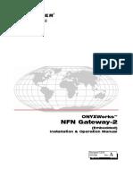 NFN Gateway-2