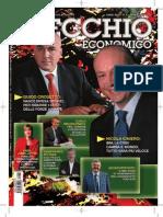 Specchio Economico_Aprile 2010