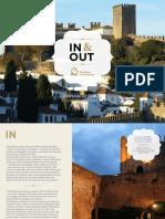 PDF Obidos