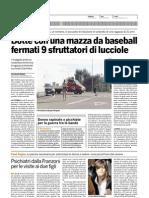 11.09.08 Il Bologna
