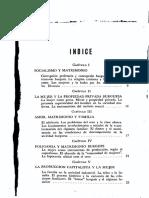 David Riazanov, Los Puntos de Vista de Marx y Engels Sobre El Matrimonio y La Familia (1927) OCRed