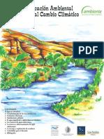 el agua en mendoza.pdf