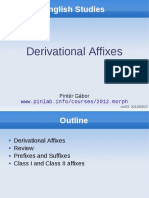 07.derivational-affixes[en]-v03