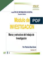 Trabajo Investigacion