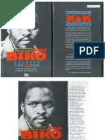 Steve Biko - Escrevo o Que Eu Quero
