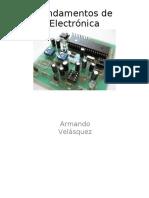 (633686579) Fundamentos de Electrónica.docx