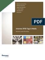 RFIDTagSelectionGuide Brochure Web