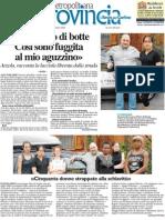 Il Resto Del Carlino 04.06