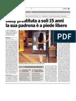 Il Bologna 24 Giugno