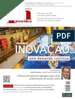 TN 105 Issue Jan Feb 2016