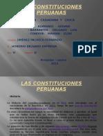 fcyc-131211090702-phpapp01.pptx