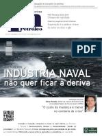 TN Petroleo 102 Issue