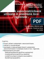 omf 15.pptx