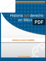 Instituciones juridicas de las conquistas.PDF