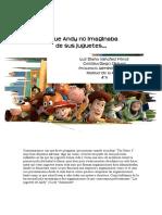 Toy Story PA.docx