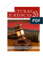 Fromalismo y Escepticismo Juridico