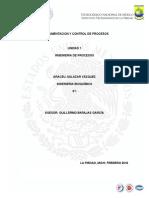 INSTRUMENTACION Y CONTROL DE PROCESOS unidad 1.docx