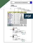 teste_componentes eletronicos.pdf