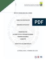 instrumentacion alatorre.docx