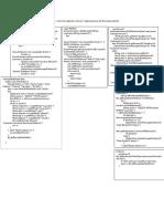 Public Class DatabaseConnection