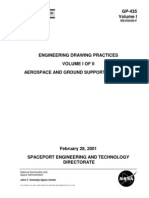 G-P-435 F Vol1 Engineering Drawing Practices