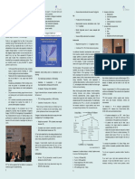 Symposium Highlight.pdf