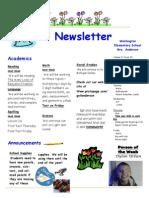 News4-16-10