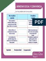 fc-2.pdf