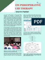 PERIOPERATIVE FLUID THERAPY.pdf