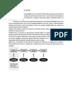 Suport Teoretic Curs 3 - SAP