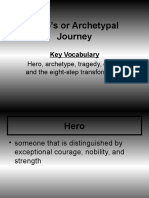 archetypal-or-heros-journey.ppt