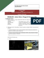 1.2 Rancangan Wawassan Teknolgi