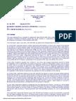 PALE 3. Navarro v. Solidum, Jr.