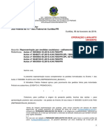 Informe Policía de Brasil.pdf