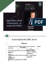 Seguridad_y_Salud_Ocupacional_Kristian_Glaesel.pptx