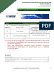 IBGE 2016 Aula-00