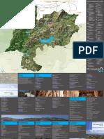 mapa_tur