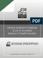 Generali Philippines