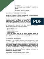 INTRODUCCI_N_AL_DERECHO2[1].DOC