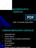 p2 Demam Berdarah Dongue