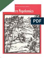 Micro Napoleonics (7172889)