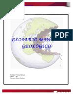 Glosario C.mamani 117