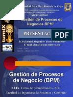 PresentacionBPM.pdf