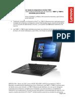 ESP MBG Tablet Products News Release_EN_Final (Feb 15 2016) (1)