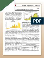 Coy 306 - 2015 y el balance negativo del comercio exterior (1).pdf