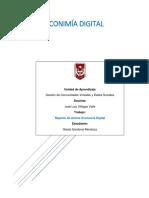 2.- Economía Digital.pdf