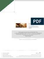 El Crm Como Herramienta Para El Servicio Al Cliente en La Organización (1)