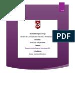 ESTRATEGIA 2.pdf