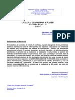 Presentacion General de Ciudadania y Poder 2015 - II.pdf