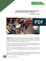 16-02-24 Piden Delegados Priistas de Galeana a Enrique Serrano Mayor Impulso a Becas Para Estudiantes